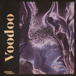 Arthur Joseph - Voodoo