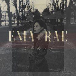 Ema Rae - Woman