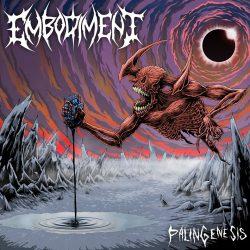 Embodiment - Palingenesis