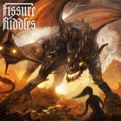 Fissure of Riddles - Nemea