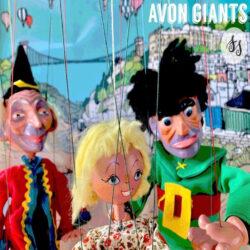 Flow State - Avon Giants