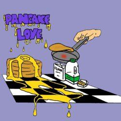 Flow State - Pancake Love