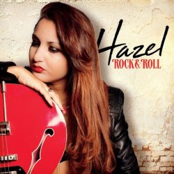 Hazel - Rock & Roll