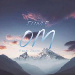 Janulf - Om
