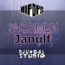 Janulf - Stormen