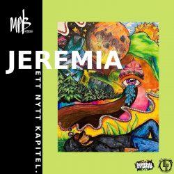 Jeremia - Et Nytt Kapitel