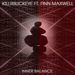 KillrBuckeye - Inner Balance