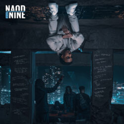 Naod - Naod vs Nine