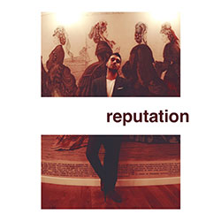Rebstar - Reputation