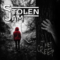 Stolen Jam - The Creep