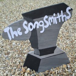 The Songsmiths