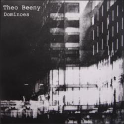 Theo Beeny - Dominoes