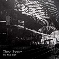 Theo Beeny - On the Run