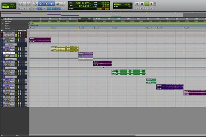 mastering-2