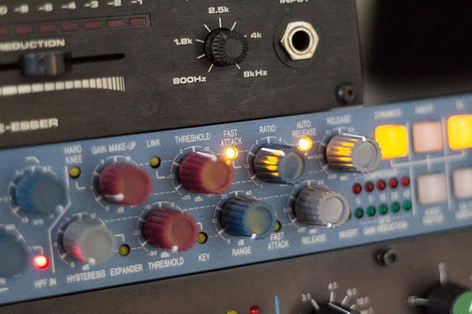 mixing-1