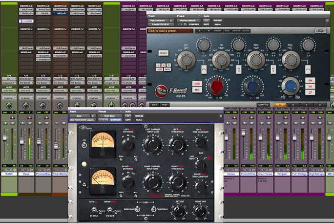 mixing-3